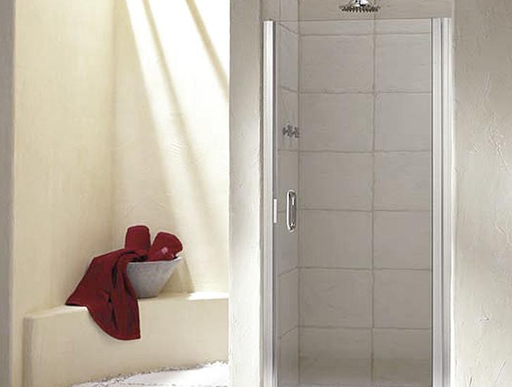 Pivot Hinges For Closet Doors Gallery Of Pivot Door