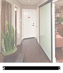 Interior Sliding Door Systems Watson Distribution Llc